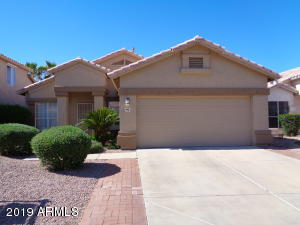 8685 E GAIL Road, Scottsdale, AZ 85260