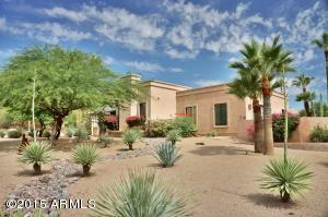 4708 E DESERT PARK Place, Paradise Valley, AZ 85253