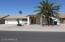 17618 N DESERT GLEN Drive, Sun City West, AZ 85375