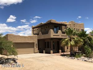 29429 N 146TH Street, Scottsdale, AZ 85262