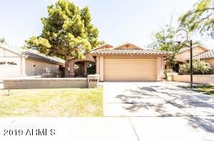 5766 W MERCURY Way, Chandler, AZ 85226