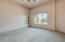 2nd large ensuite bedroom on 1st floor