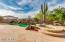 36421 N 31st Avenue, Phoenix, AZ 85086