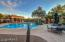 32109 N 73RD Street, Scottsdale, AZ 85266
