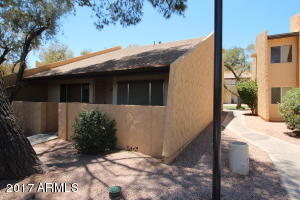 8055 E THOMAS Road, E101, Scottsdale, AZ 85251