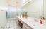 Bath #2 Bath #