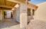 6735 N OCOTILLO HERMOSA Circle, Phoenix, AZ 85016