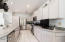 Large open kitchen/great room