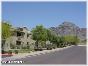 1880 E MORTEN Avenue, 109, Phoenix, AZ 85020