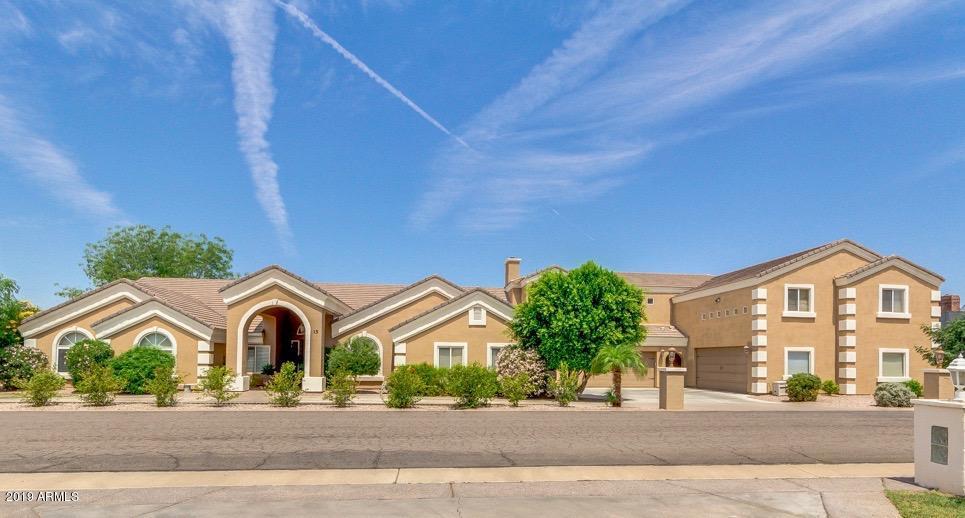 Photo of 2505 E LEHI Road #15, Mesa, AZ 85213