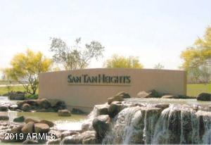 32626 N CAT HILLS Avenue, Queen Creek, AZ 85142