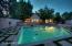915 W LYNWOOD Street, Phoenix, AZ 85007