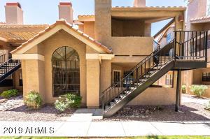 2333 E SOUTHERN Avenue, 1055, Tempe, AZ 85282