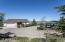1425 S Golden View Drive, Dewey, AZ 86327