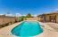 3040 E CORTEZ Street, Phoenix, AZ 85028