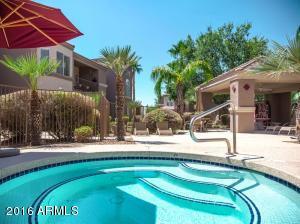 17017 N 12th Street, 1089, Phoenix, AZ 85022