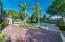 1317 W STATE Avenue, Phoenix, AZ 85021