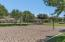 Basketball court, Volleyball, and picnic areas!