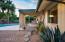 5144 N 44TH Street, Phoenix, AZ 85018