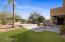 9039 E PARAISO Drive, Scottsdale, AZ 85255