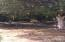 25014 S POWER Road, Gilbert, AZ 85298