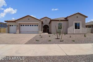 19734 E CATTLE Drive, Queen Creek, AZ 85142