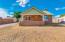 426 W 2ND Place, Mesa, AZ 85201