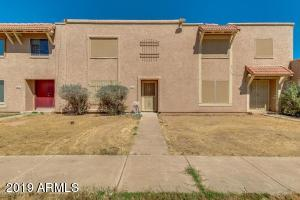 8225 N 32nd Avenue, Phoenix, AZ 85051