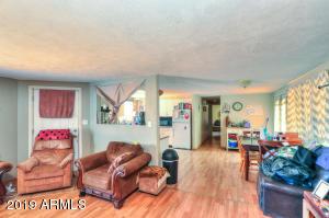 52614 W FLAMINGO Avenue, Maricopa, AZ 85139