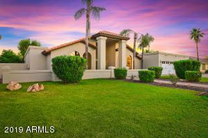 3155 E FAIRFIELD Street, Mesa, AZ 85213