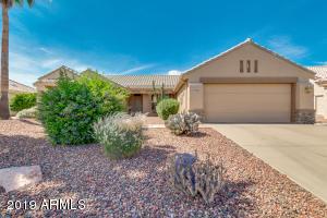 14504 W ROBERTSON Drive, Sun City West, AZ 85375