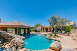 3865 E Galvin Street, Cave Creek, AZ 85331