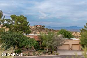 15651 N BOULDER Drive, Fountain Hills, AZ 85268