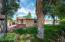 5029 E LAUREL Lane, Scottsdale, AZ 85254