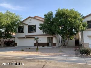 1778 E HARRISON Street, Gilbert, AZ 85295