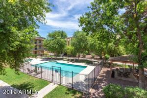 461 W HOLMES Avenue, 269, Mesa, AZ 85210