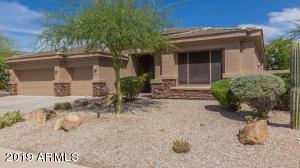 12787 S 177TH Avenue, Goodyear, AZ 85338