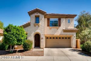 2076 E STEPHENS Place, Chandler, AZ 85225