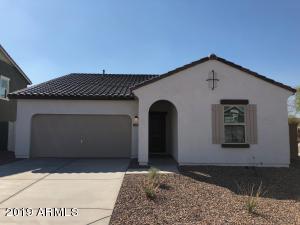 37132 W CAPRI Avenue, Maricopa, AZ 85138