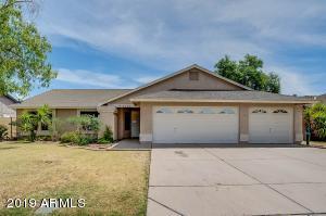 6233 N 88TH Avenue, Glendale, AZ 85305