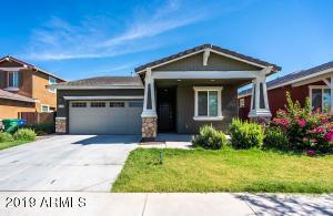 7114 E OLLA Avenue, Mesa, AZ 85212