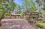 1360 S Little Leaf Lane, Show Low, AZ 85901