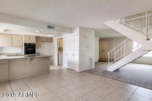 4837 W Northern Avenue, Glendale, AZ 85301
