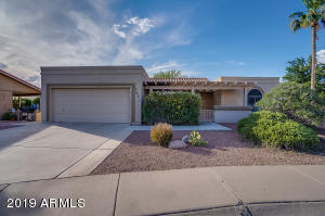 2653 LEISURE WORLD, Mesa, AZ 85206