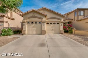 10625 W CORONADO Road, Avondale, AZ 85392