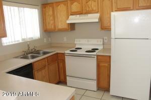 510 N ALMA SCHOOL Road, 299, Mesa, AZ 85201