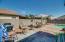 1621 E ASPEN Avenue, Buckeye, AZ 85326