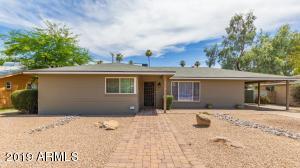 1819 W HIGHLAND Avenue, Phoenix, AZ 85015