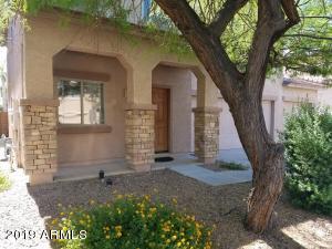 15414 N 169TH Avenue, Surprise, AZ 85388