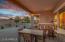 19902 N PINOCHLE Lane, Maricopa, AZ 85138